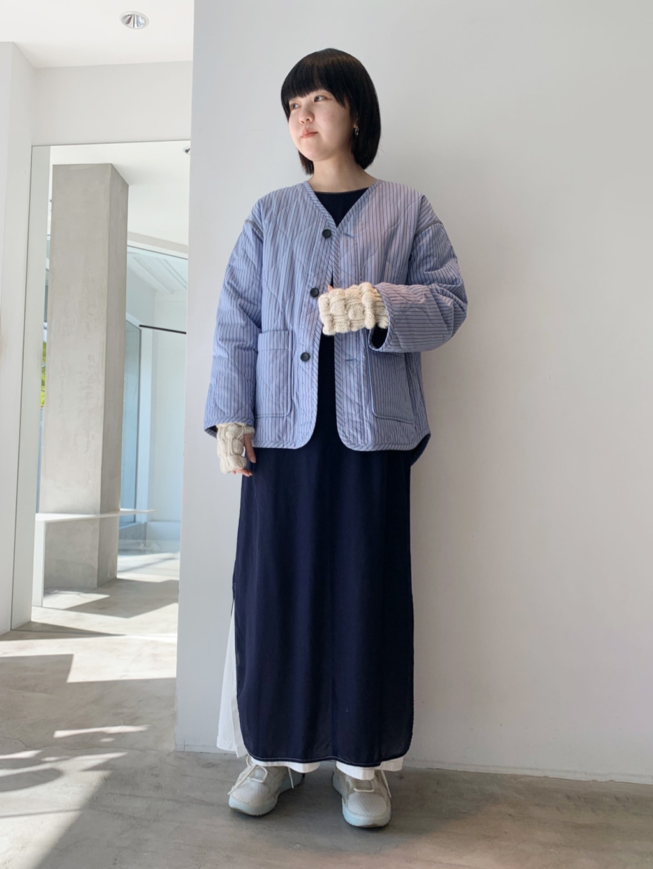 吉祥寺路面 2020.11.16