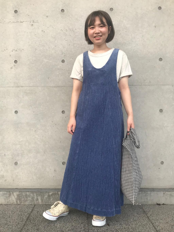 東京スカイツリータウン・ソラマチ 2020.09.13