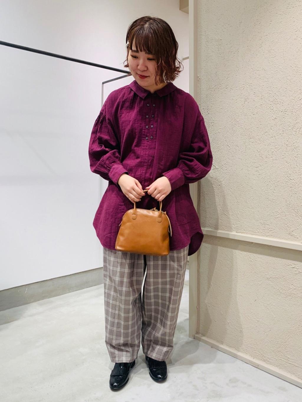 横浜ジョイナス 2020.09.14