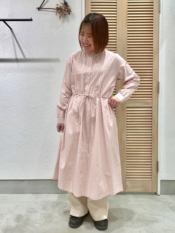 横浜ジョイナス 2021.02.09