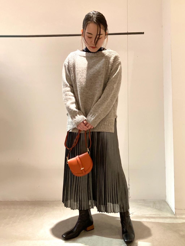 京都路面 2020.11.16