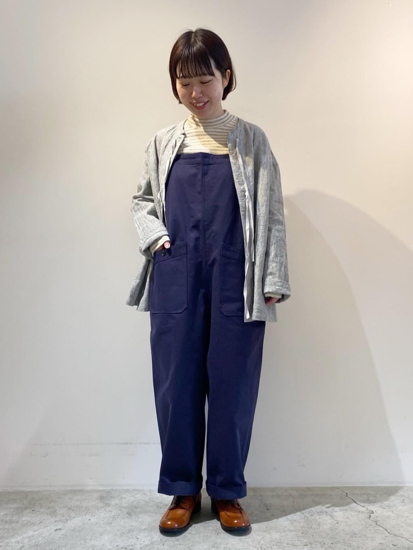 京都路面 2021.03.26