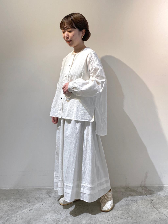 京都路面 2020.09.24