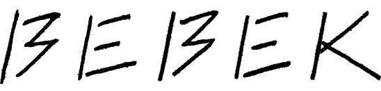 bebek_logo.jpg