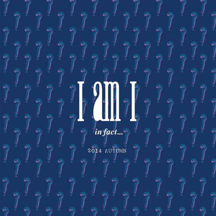 I am I IAMI 2014 autumn/winter