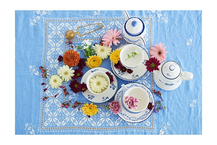 210730_teacup06.jpg