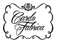 cardofabrica_logo.jpg