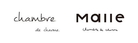 cdc_malle_logo.jpg