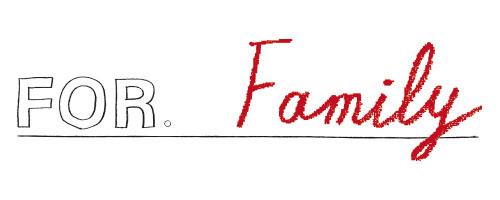 xmasgift_for_family.jpg