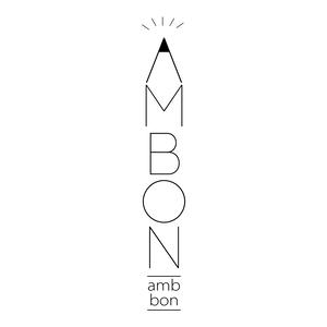 ambbon_logo_2.jpg