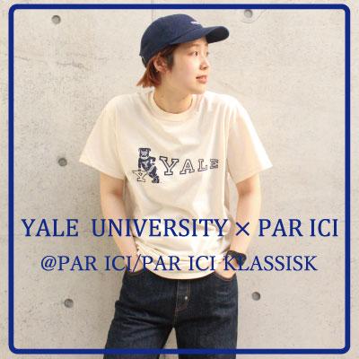 YALE-s.jpg