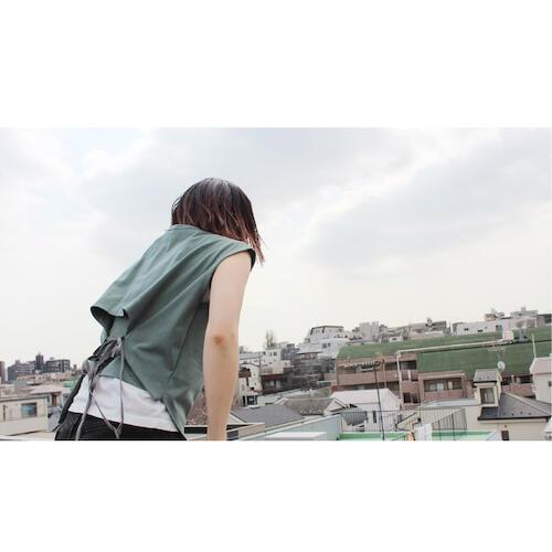 amb_sns_6.jpg