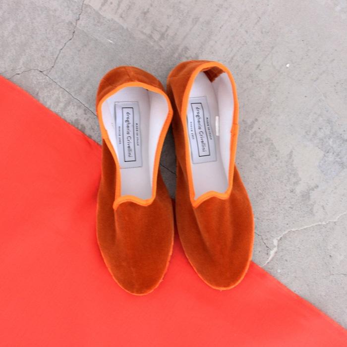 caph_shoes20190906_02.jpg