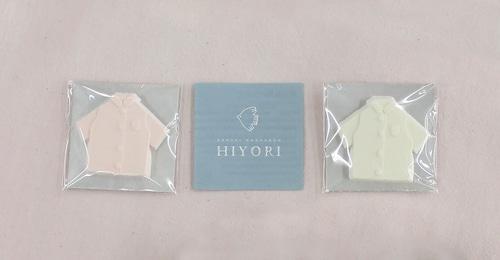 HIYORI_紅白大.jpg