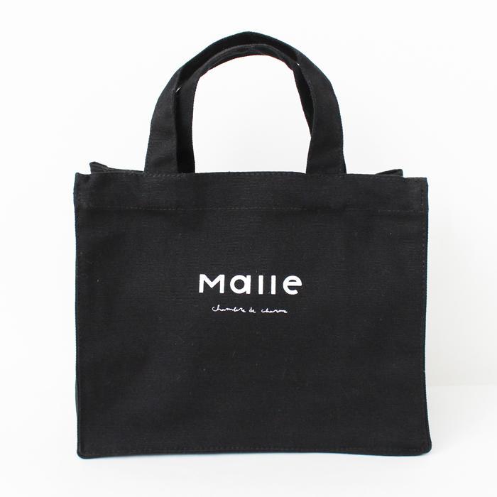 malle_open_ikebukuro_2.jpg