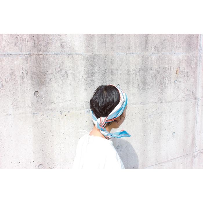 note_natsu2019_3.jpg