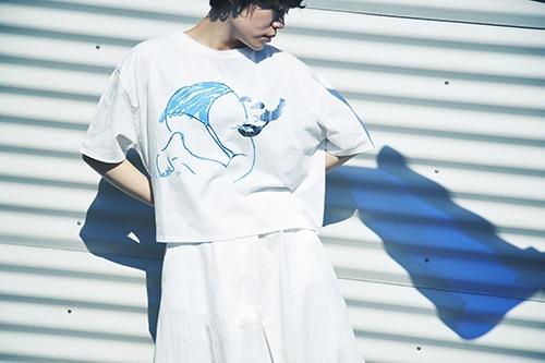 note_watashi_sirot_02.jpg