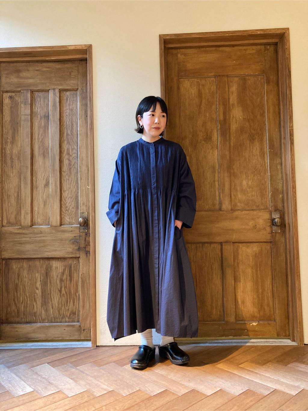 京都路面 2021.02.05
