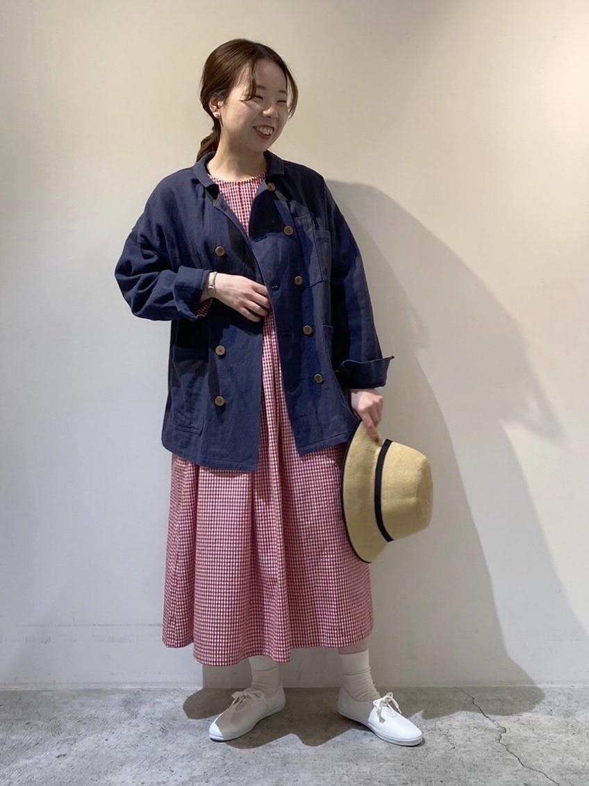 京都路面 2021.02.20