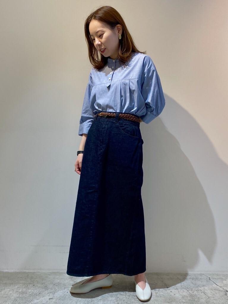 京都路面 2020.07.09