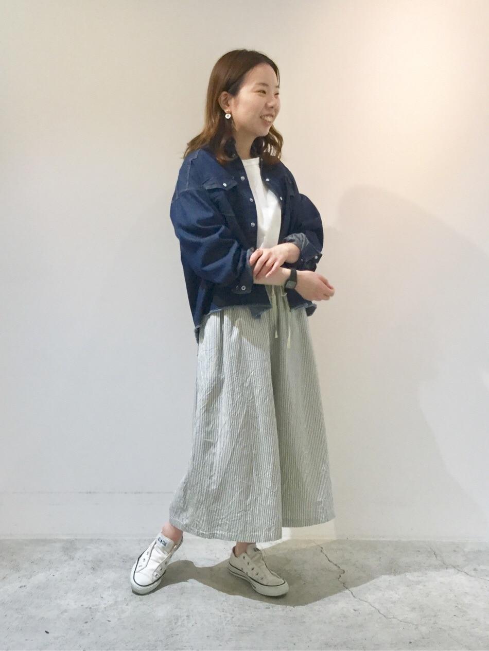 京都路面 2020.05.14