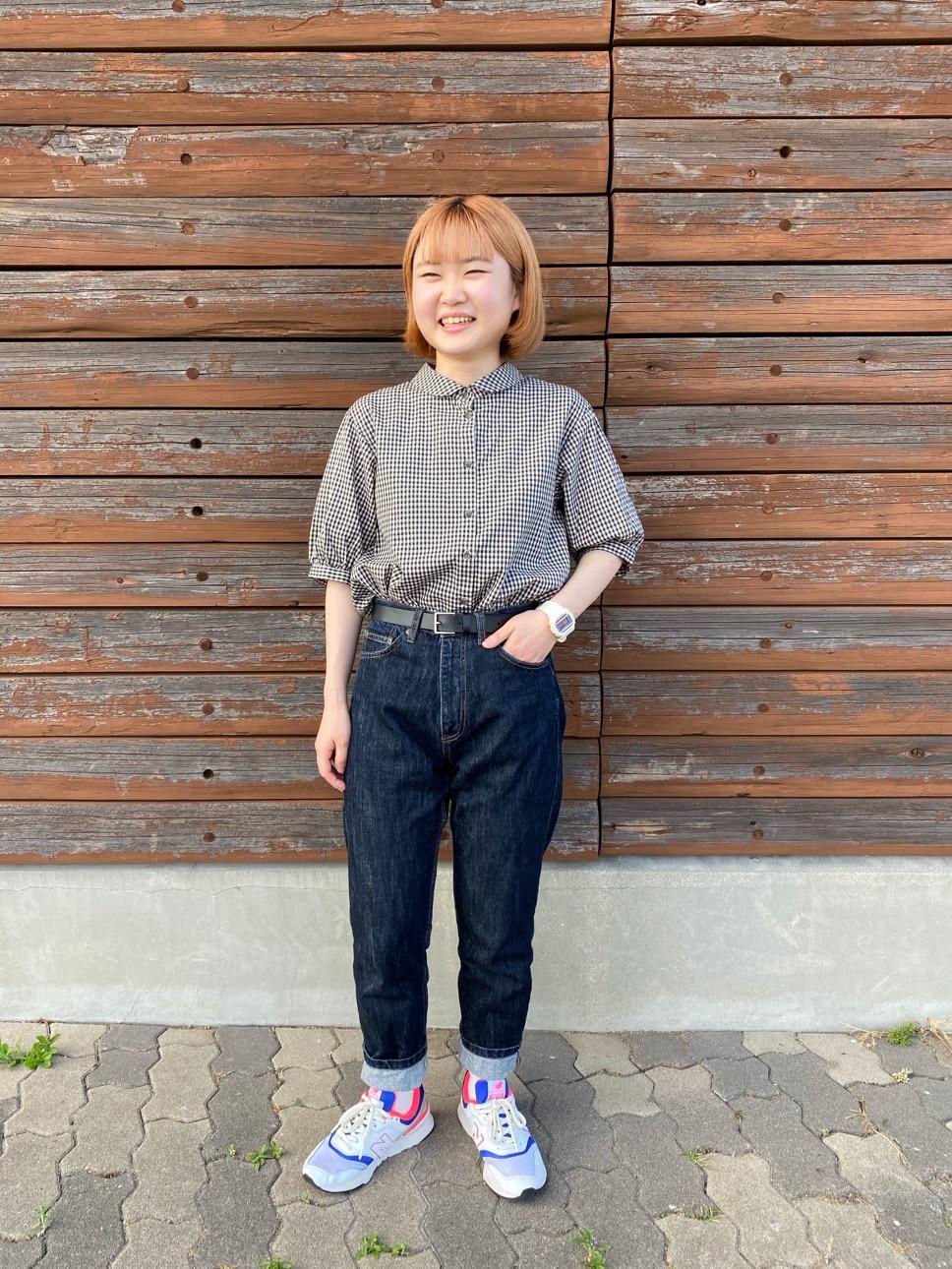 三井アウトレットパーク マリンピア神戸 2020.06.11