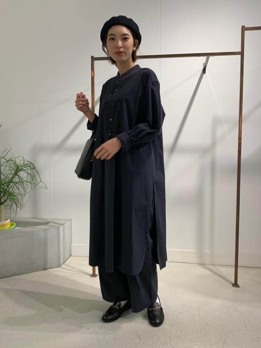 名古屋栄路面 2020.10.02