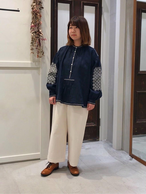 キラリナ京王吉祥寺 2021.02.22