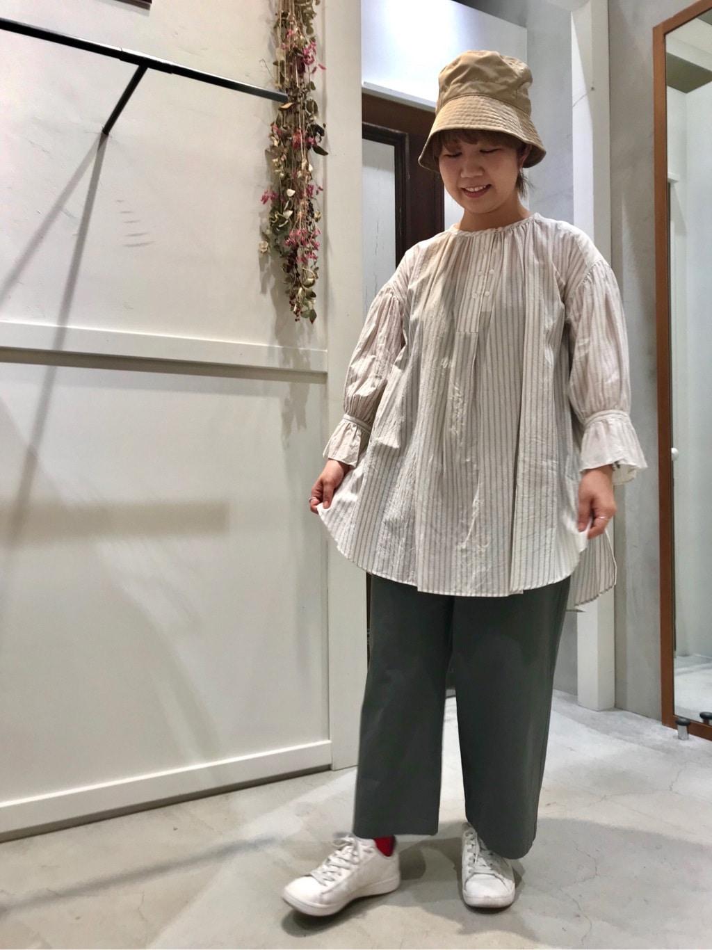 キラリナ京王吉祥寺 2020.06.23