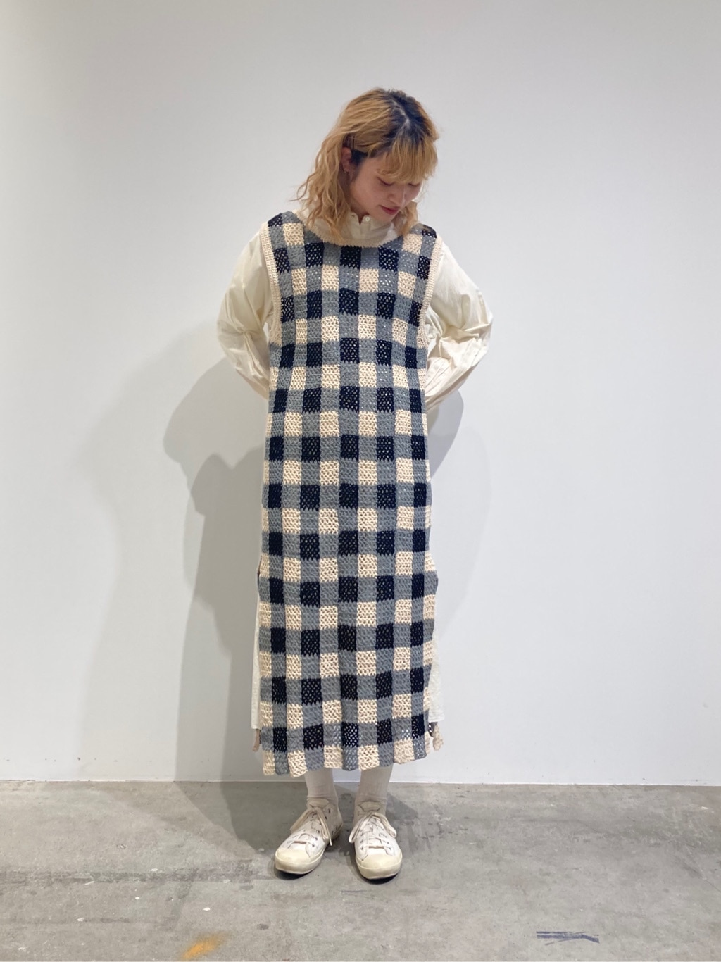 FLAT AMB 名古屋栄路面 2021.04.01