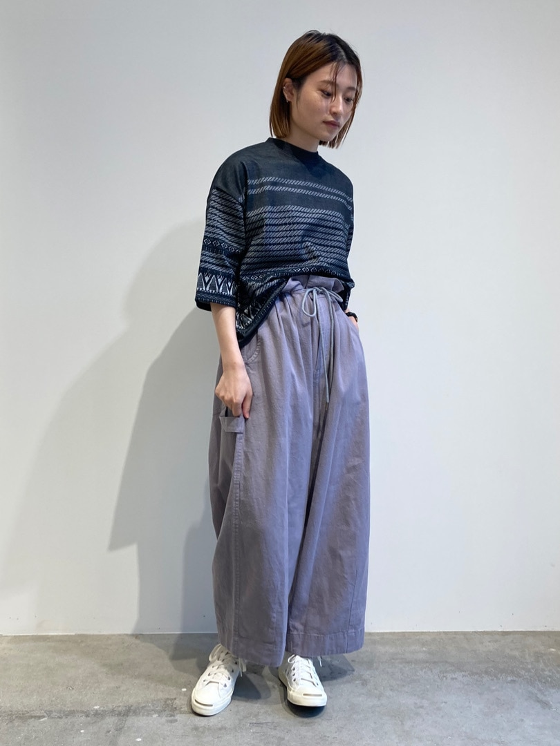 FLAT AMB 名古屋栄路面 2020.09.14