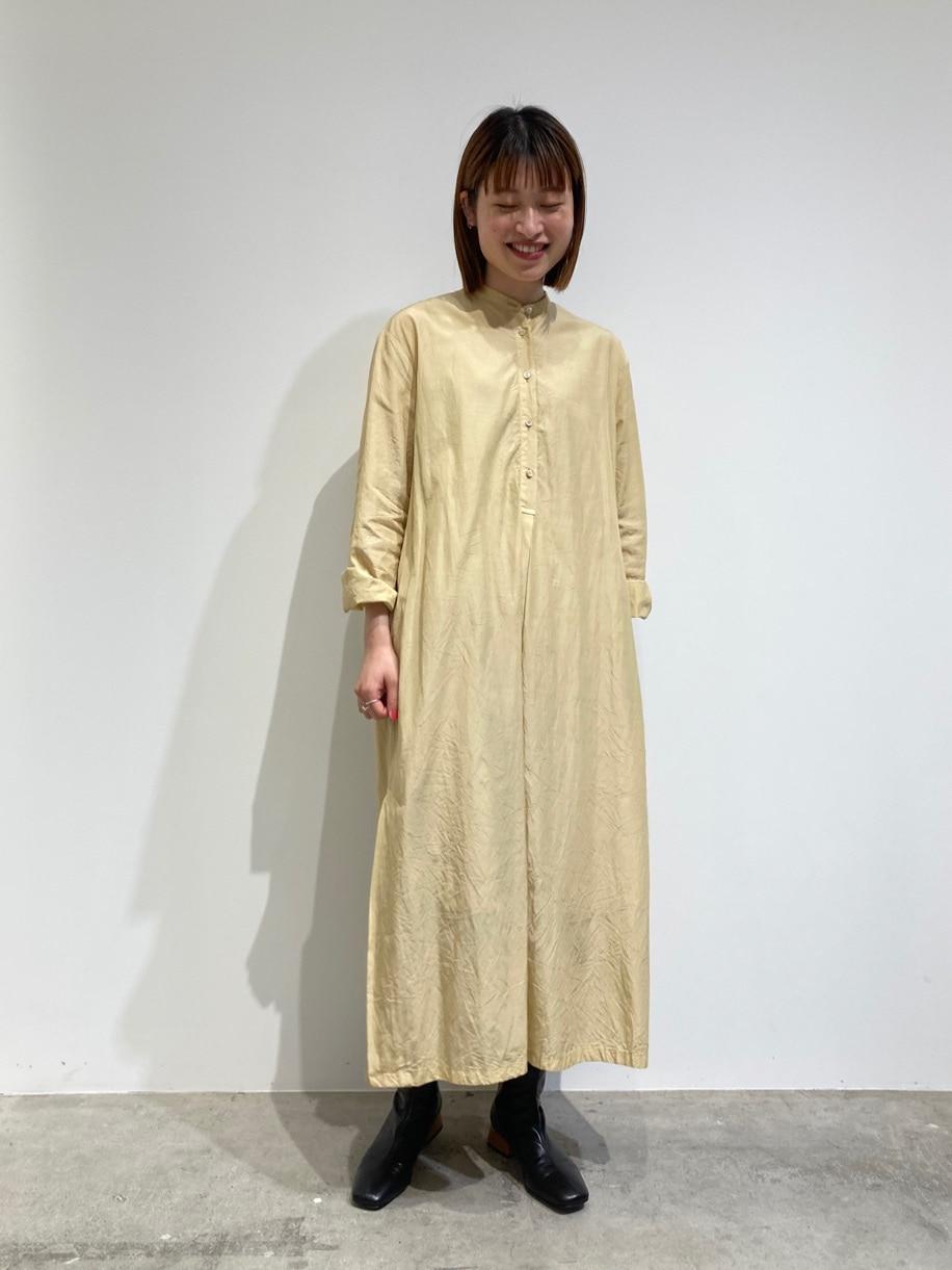 FLAT AMB 名古屋栄路面 2020.10.05