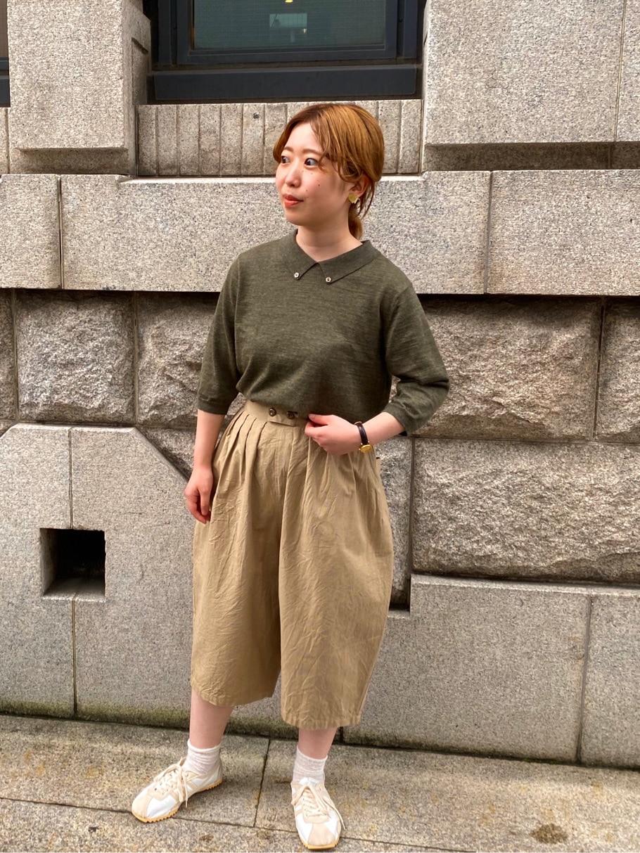 京都路面 2020.07.20