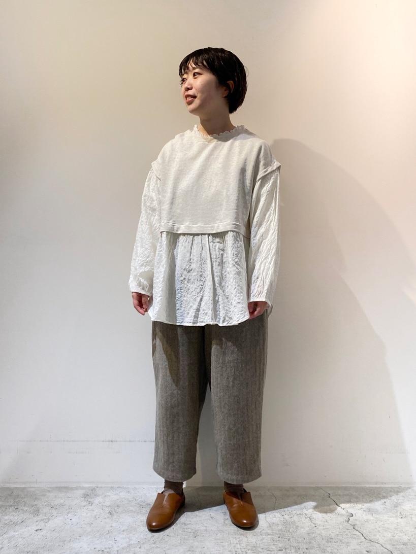 京都路面 2020.11.13