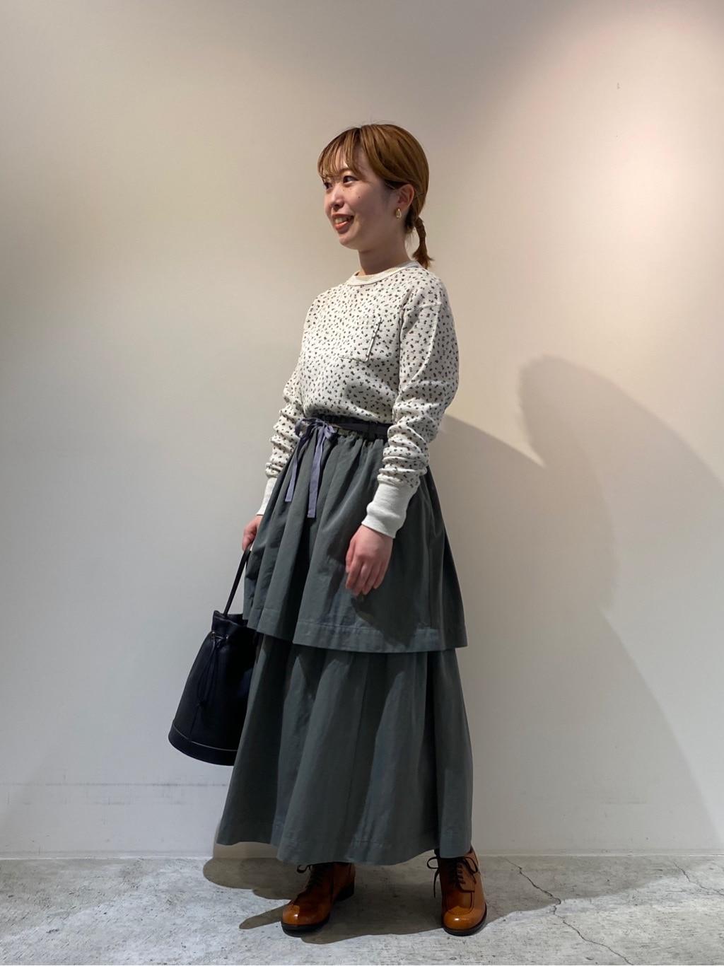 京都路面 2020.09.06