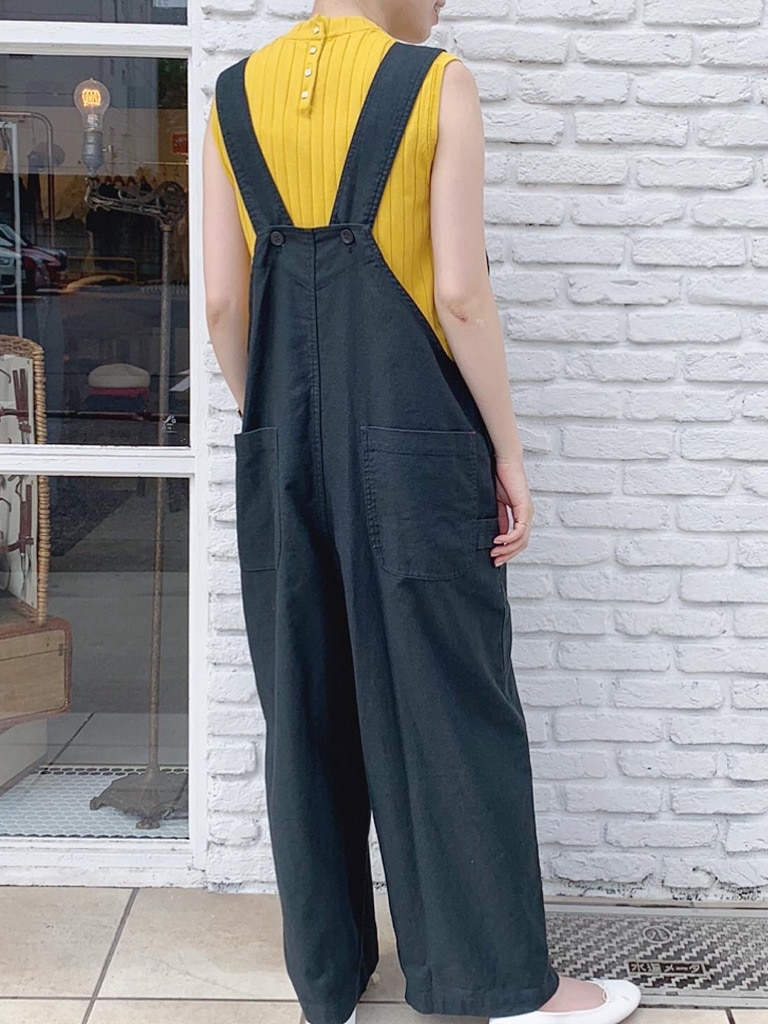 Dot and Stripes CHILD WOMAN 名古屋栄路面 身長:160cm 2020.07.23