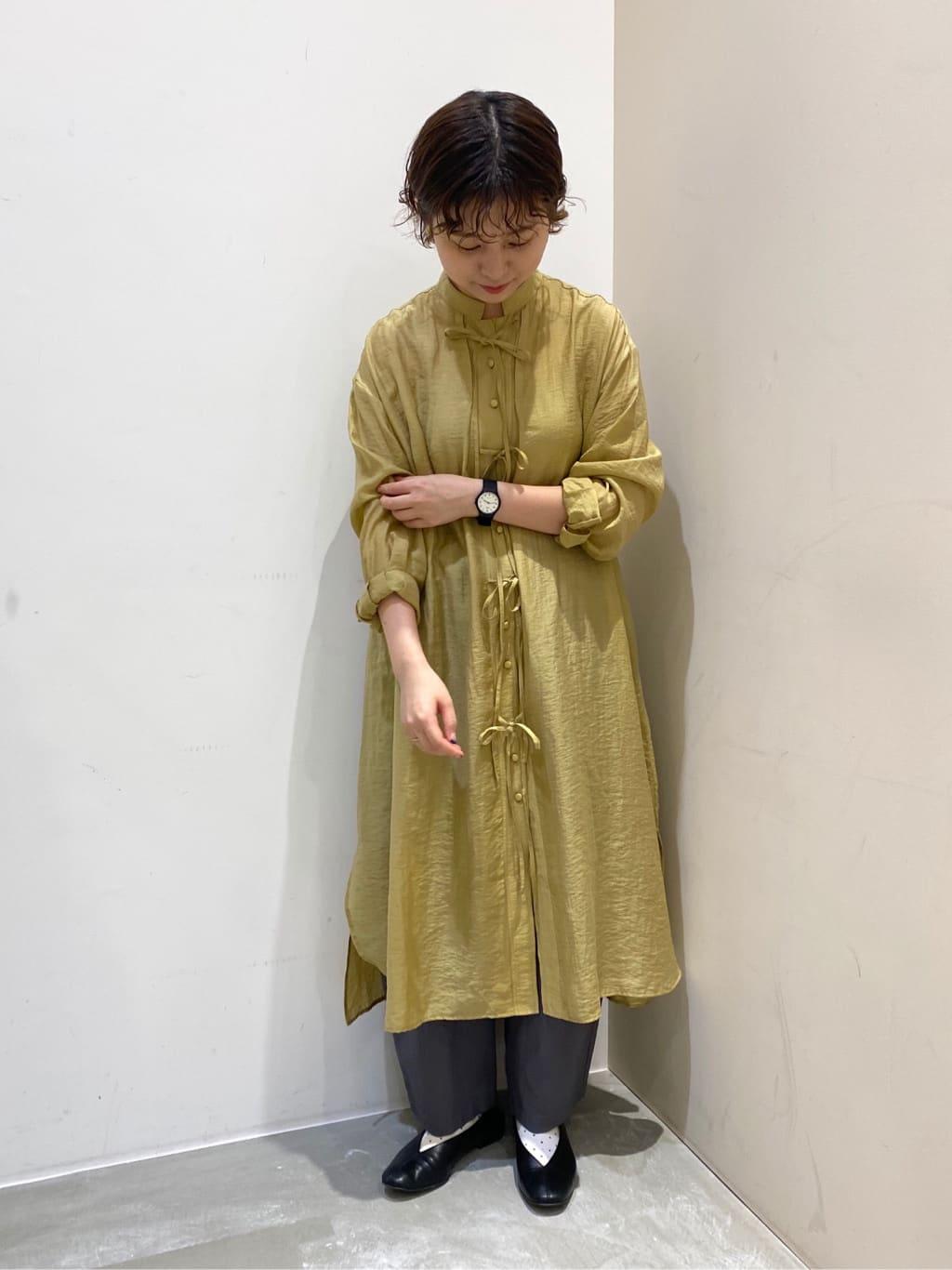 阪急西宮ガーデンズ 2021.09.11
