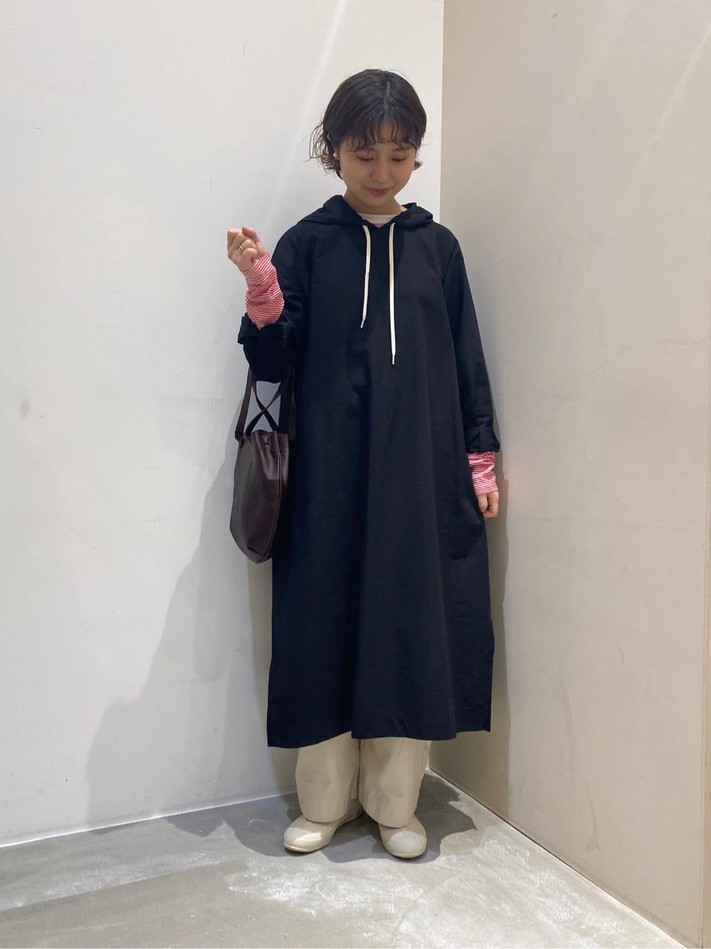 阪急西宮ガーデンズ 2021.09.25