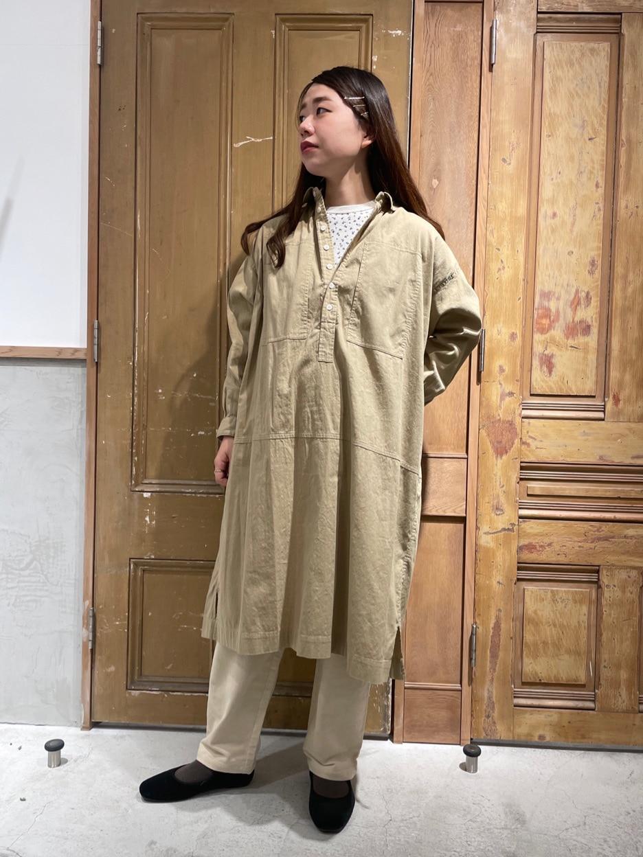ルミネ新宿 2020.12.30