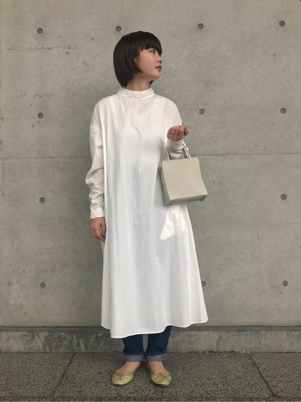 東京スカイツリータウン・ソラマチ 2020.09.15