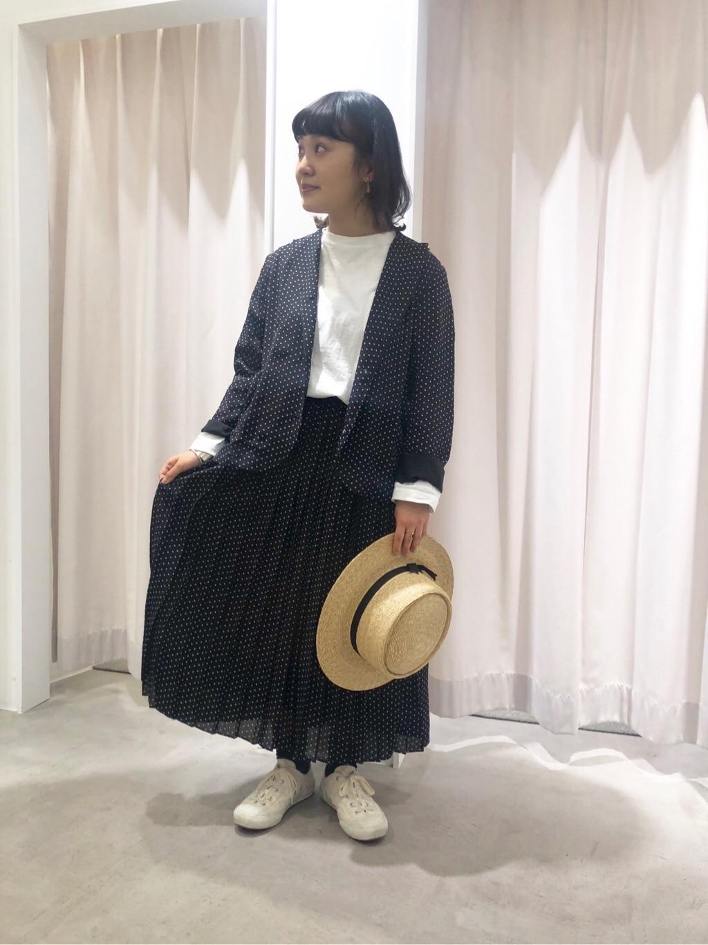 ルミネ町田 2020.03.30