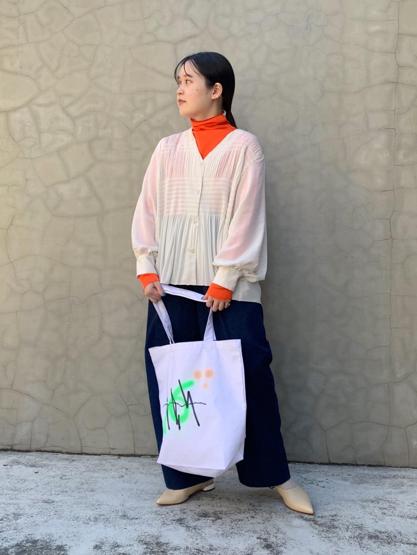 福岡薬院路面 2020.09.17