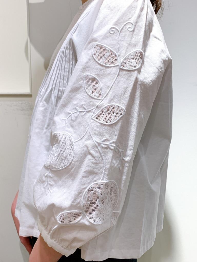 bulle de savon アトレ川崎 身長:168cm 2021.02.05