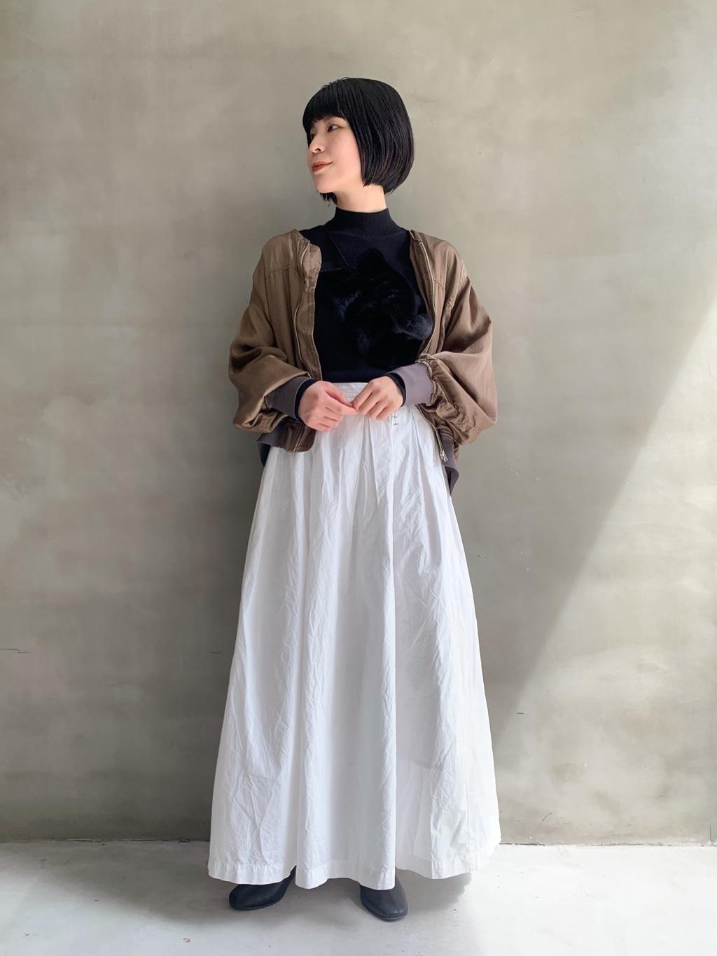 福岡薬院路面 2020.09.29