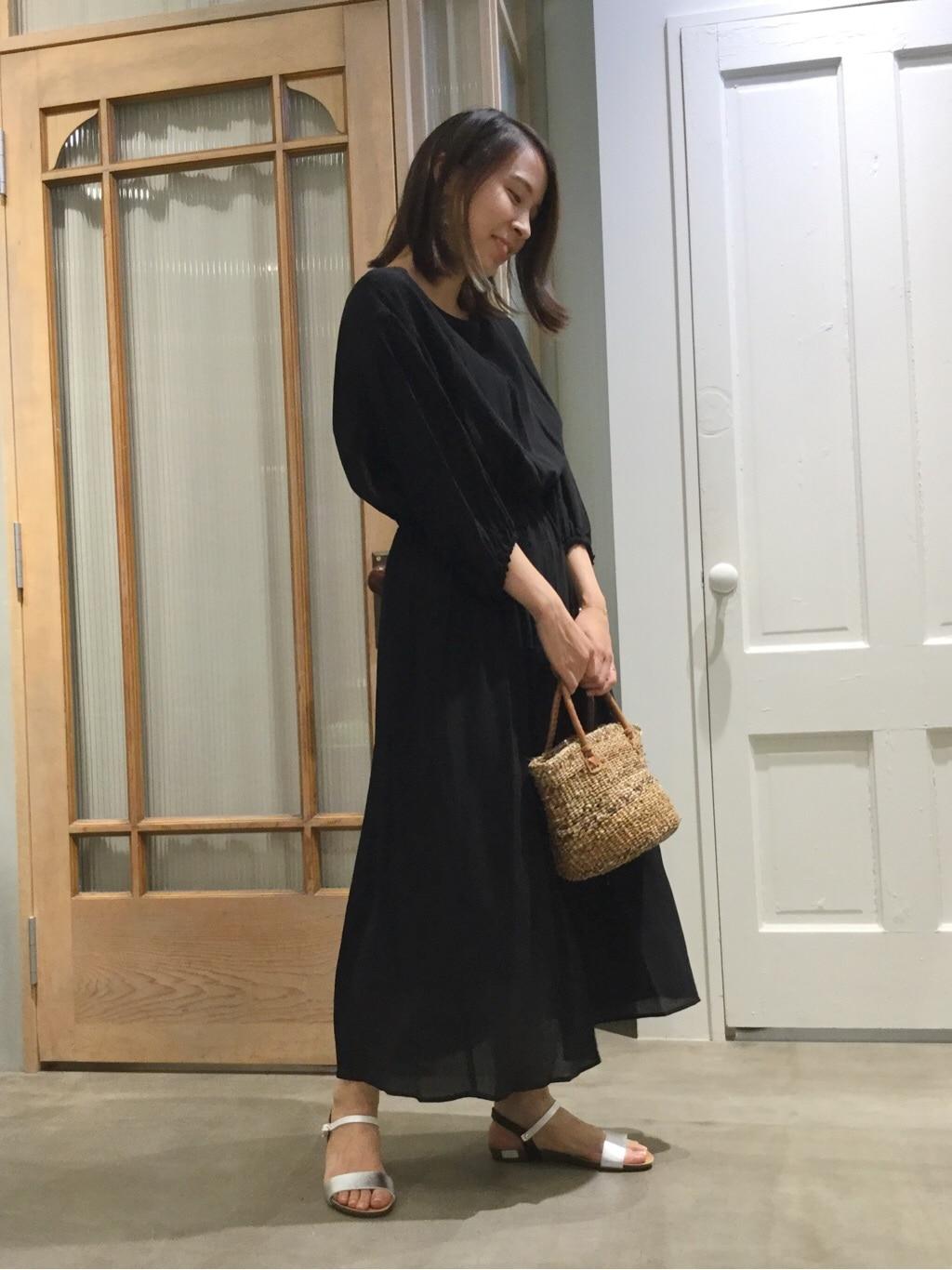 京都路面 2020.07.31