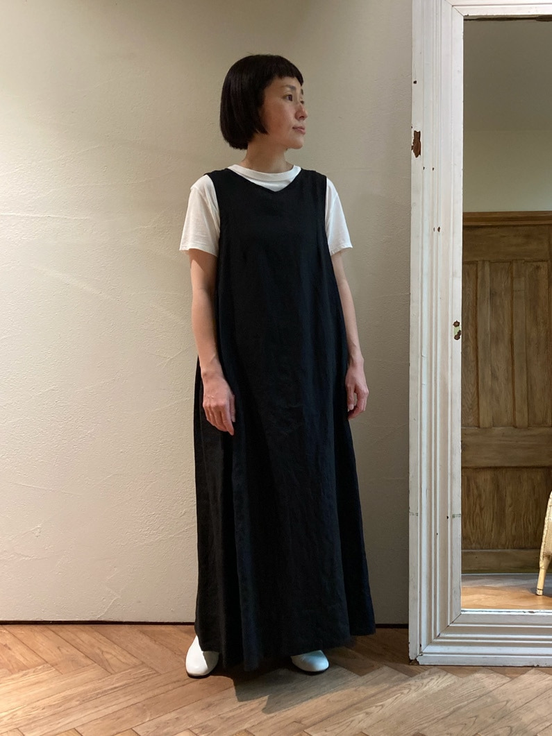 京都路面 2021.05.07