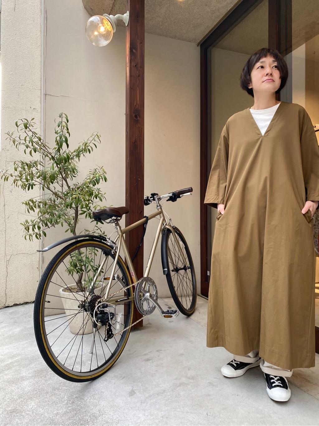 京都路面 2020.05.29