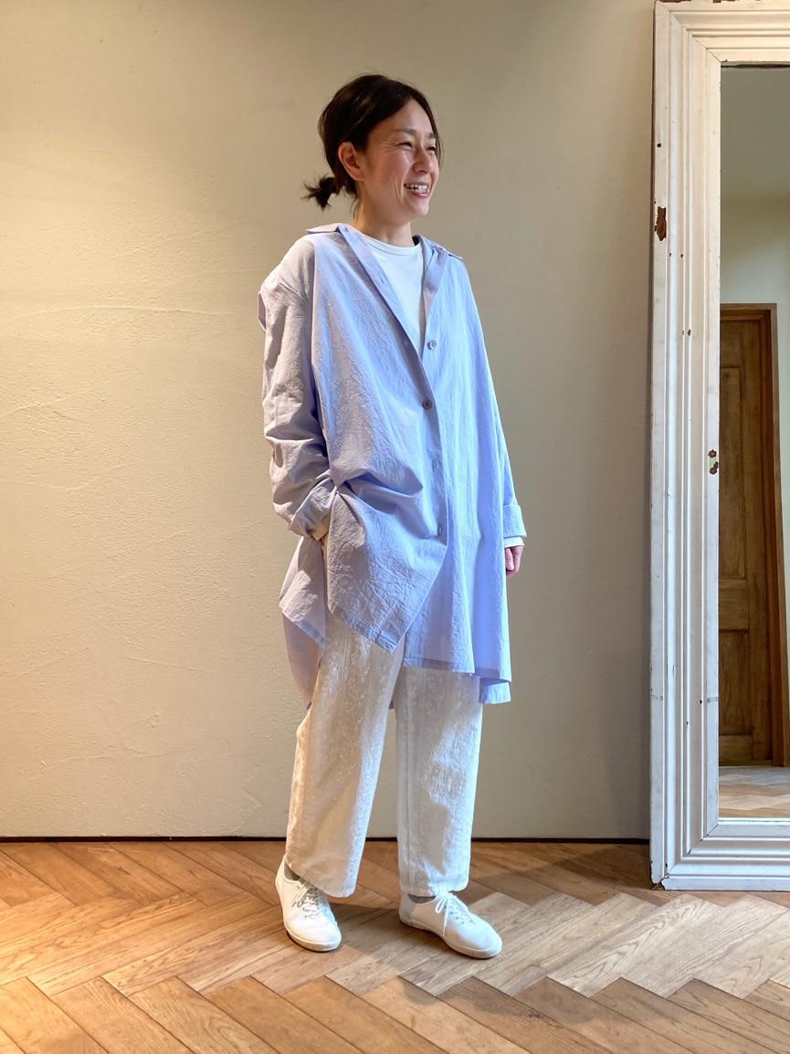 京都路面 2021.02.12