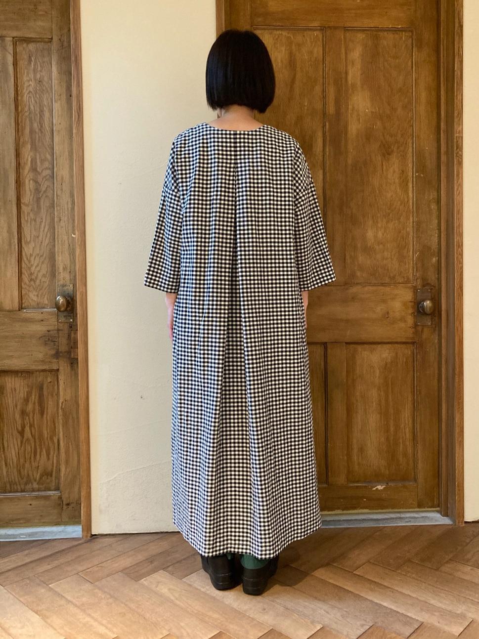 yuni 京都路面 身長:152cm 2021.05.14