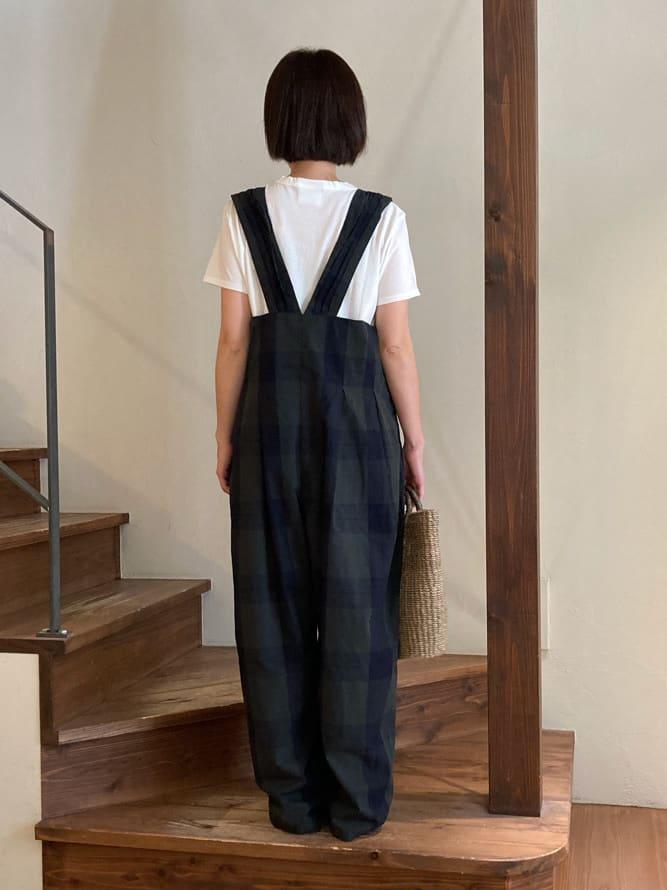 yuni 京都路面 身長:152cm 2021.06.14